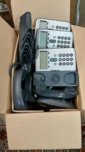 Cisco 7905 7911 7912 And Cp 7920 ip Phone Voip Bundle