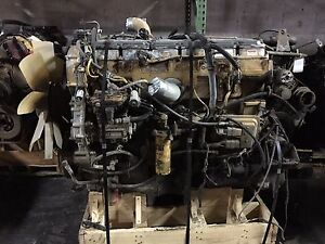 Cat Engine In Stock | Replacement Auto Auto Parts Ready To Ship