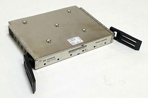 Hp 08647 61048 Rf Output For Hp 8647a Synthesized Signal Generator Tested
