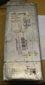 Lincoln Electrodes 1 8 Excalibur 8018 c3 Mr Ed030893 50 Sealed