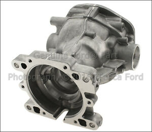 Brand New Oem Rear Differential Carrier 2001 2004 Ford Escape Yl8z 4141 aa