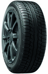 1 New Bfgoodrich Advantage Ta Sport Tire 195 60r15