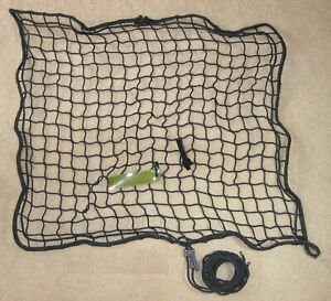 Cargo Net Loadtamer Load Tamer Military Truck Vehicle M998 Hmmwv Cucv New