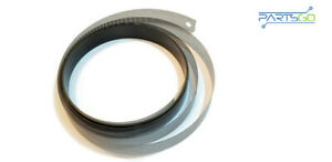 New Encoder Strip For Mutoh Vj1604 Df 43901 Whith Hole usa Seller