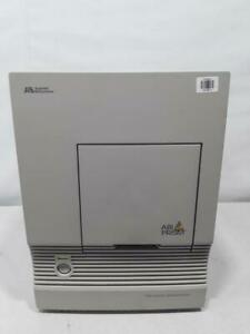 Applied Biosystems Abi Prism 7000 Sequence Detection System 96 well