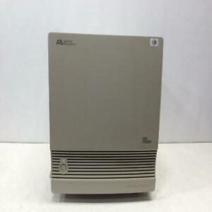 Applied Biosystems Abi Prism 7900ht Sequence Detection System Rt pcr