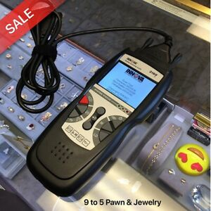 Innova 3160e Abs Srs Canobd2 Ii Reader Scan Tool Color