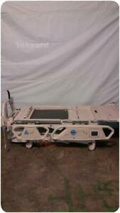 Hill rom Total Care P1900f005569 Electric Hospital Bed 213997