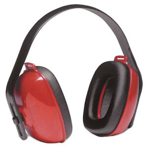 Howard Leight Bulk Earmuff Nrr 25 Qm24plus
