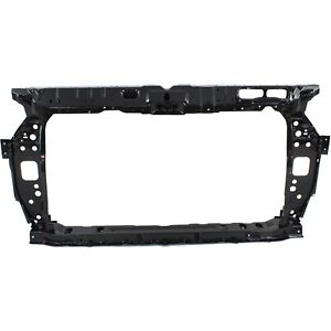 Radiator Support For 2012 2014 Hyundai Accent Assembly