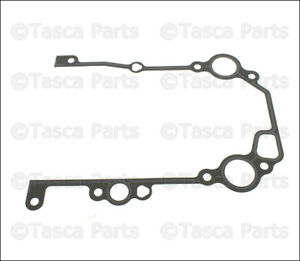 Brand New Genuine Mopar Oem Engine Timing Cover Gasket 1997 2002 Viper Caliber