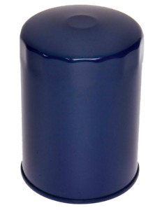 Acdelco Pf35l Professional High Efficiency Engine Oil Filter