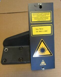 Kodak Creo Trendsetter Ctp Optical Encoder Used Tested In Good Working Condition