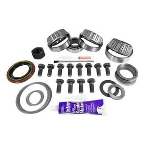 Usa Standard Gear Dana 80 Master Overhaul Kit Dana 80 Zk D80 A