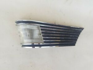 1956 Packard Clipper Left Signal Light Thank You