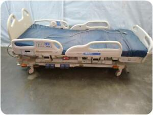 Hill rom P3200 Versacare Electric Hospital Bed 217975