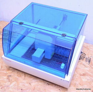 Thermo Scientific Lab Vision Autostainer 360