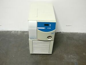 Thermo Neslab M25 Merlin Series Lab Chiller R134a 5c