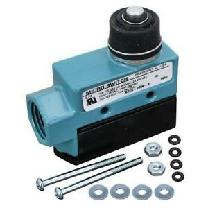 Momentary Push Button Micro Switch Replaces Vulcan 00 997487