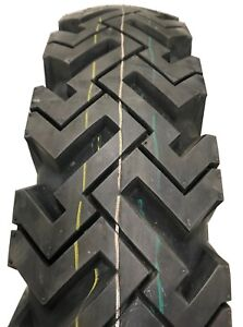 New Tire 7 50 16lt Power King Mud Snow 10 Ply 20 32 Tl Bias Super Traction
