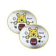 Winnie The Pooh Sunshields Side Windows Pair
