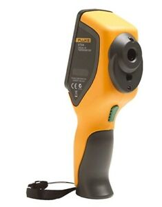 Fluke Electronics Fluke vt04 Visual Ir Thermometer