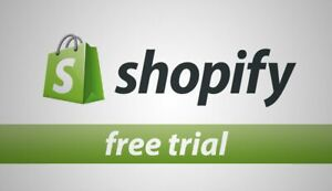 Shopify Unlimited Trial With All Features And Apps top Seller