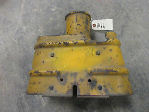 John Deere 320 330 40 420 430 435 Pto Shield 5