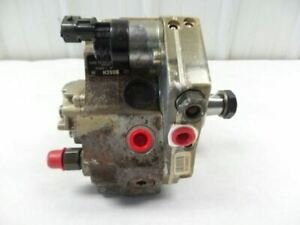 05 07 Dodge Ram Cummins Injection Pump 5 9l Fuel Pump 481351