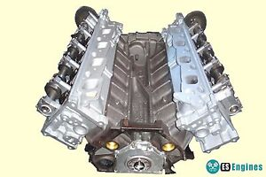 Ford 4 6l Vin 6 F 150 Expedition Remanufactured Engine 1999 2003