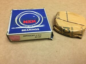 Timken Lm814849 Tapered Roller Bearing Cone Lm 814849 3 1 16 Id Usa