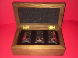 Snap on Dale Earnhardt Socket Set Three Generations Signature Series In Box