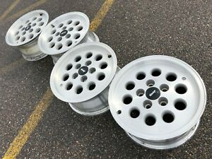 15 Jeep Cherokee Xj Oem Factory Stock Wheels Rims 5x4 5 Wrangler Rubicon Sport
