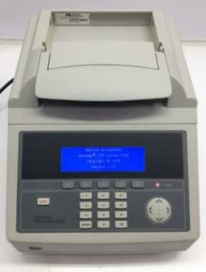 Applied Biosystems Geneamp Pcr System 9700 N8050200r