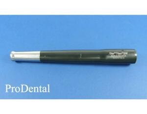 Star Titan Sw Swivel Dental Handpiece Scaler Prodental
