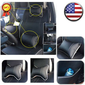 Us For Dodge Ram 1500 2500 3500 2009 2018 Seat Cover Front rear Armrest Cushion
