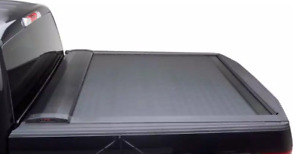 Pace Edwards Ford F 150 F150 5 6 Switchblade Retractable Tonneau Cover Swf2843