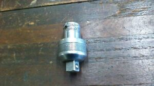 Snap On 3 8 Drive F67b Ratcheting Adapter