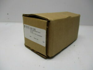 Henry 5601 300 Pressure Relief Valve 1 2 New In Box