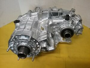 Chevy gmc Np246 Remanufactured 2500 Series Truck suv Np8 Transfer Case 03 06