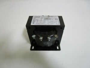 Dongan Control Transformer 50 0500 134 New No Box
