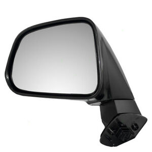 New Drivers Power Side View Mirror Heated Chevrolet Captiva Sport Saturn Vue
