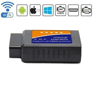 Launch Superior Easydiag 3 0 Obd2 Diagnostic Tool For Android Ios Scanner