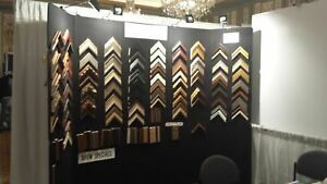 Trade Show Display Booth 20 Ft