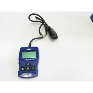 Otrc Obd11 Abs Airbag Scan Tool