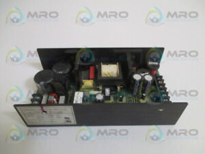 Sola 86 24 310 Power Supply used