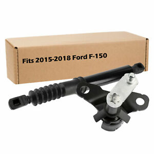 For 2015 2018 Ford F 150 Tailgate Kit Assist Viscous Slam Damper Fl3z 99406a10 A