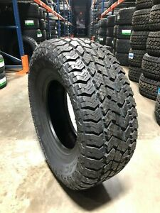 4 New Lt 325 50r22 Pioneer At3 Tires 10 Ply 325x50 22 Truck 325 50 22 35x12 50
