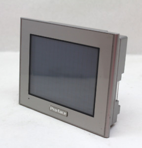Pro face 2980070 01 Gp2300 lg41 24v Touch Screen 6