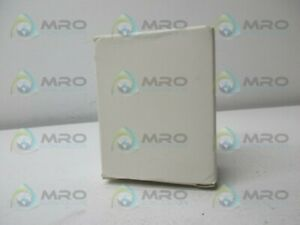 Transcat 3323e Process Power Pack new In Box